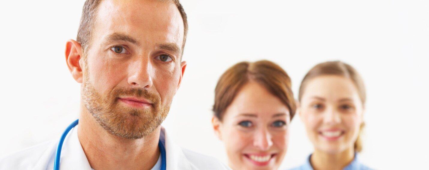 В нашей клинике отношение к Пациенту, такое как бы хотели, чтобы отнеслись к нам - Честно, Добросовестно, С Уважением